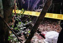 Pesadelos de Verão, crimes reais em agosto no ID – Investigation Discovery