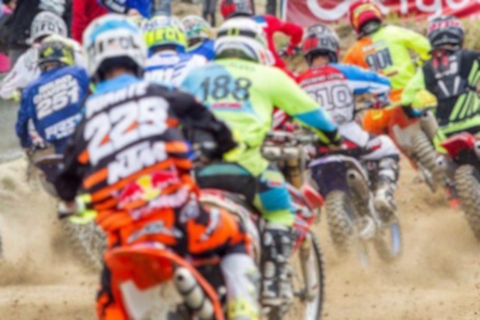 COVID-19: FMP suspende toda a atividade desportiva e de lazer-mototurismo