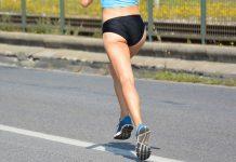COVID-19: A corrida ao ar livre é segura?