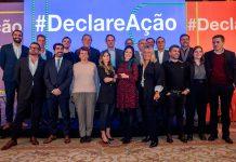 DeclareAção junta NOS Alive'20 e outros promotores de festivais