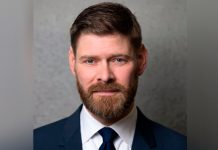 Erlendur Svavarsson é o novo CEO da Cabo Verde Airlines