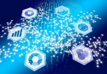 Como reduzir gastos com a digitalização explicado em workshop no Funchal
