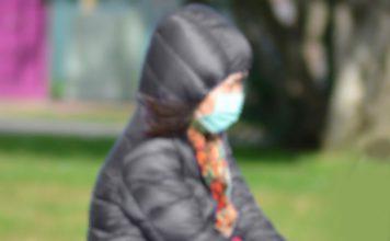 Centros de Saúde chineses recebem orientações sobre o coronavírus