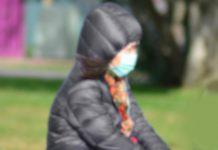 Informação para pessoas com asma sobre a COVID-19