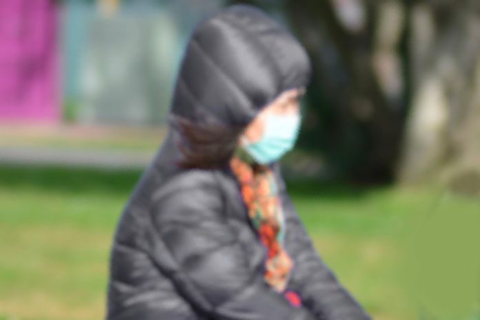 Espanha pode ter vários milhões de pessoas infetados com COVID-19