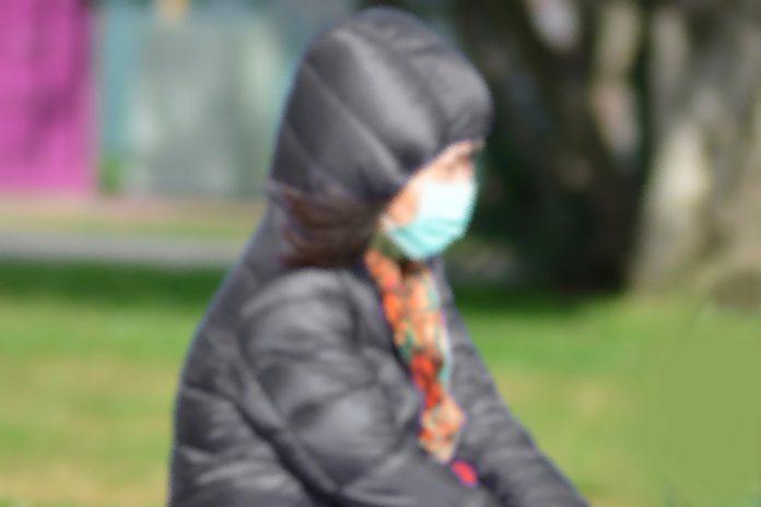 COVID-19: O que diz a Organização Mundial da Saúde sobre mascaras faciais
