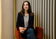 Armanda Machado é a nova Diretora da Unidade Global de Consultoria da Primavera