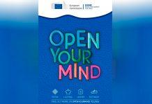 """""""Open Your Mind"""" promove carreiras para jovens no têxtil e calçado"""