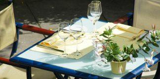Bom pequeno-almoço em vez de um bom jantar previne a obesidade