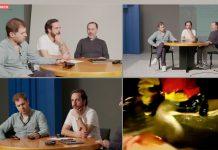 Escola das Artes responde à suspensão das aulas com debates online