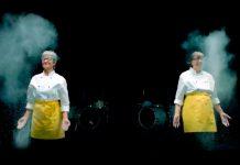 BIAL lança campanha para desmistificar doença de Parkinson