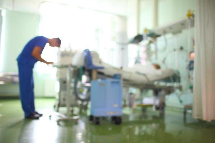Novas terapêuticas para a COVID-19 colocam em risco a vida do paciente