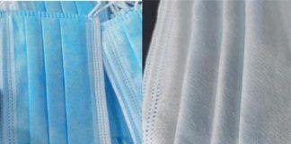 Produção de máscaras, viseiras e gel desinfetante recebe apoio do NORTE 2020