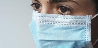 Nova vacina COVID-19 inalada previne a doença e a transmissão