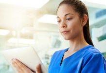 Processos de supervisão clínica em debate em seminário online do Instituto Piaget