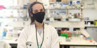 Máscara que inativa o vírus da COVOD-19 desenvolvida em Portugal
