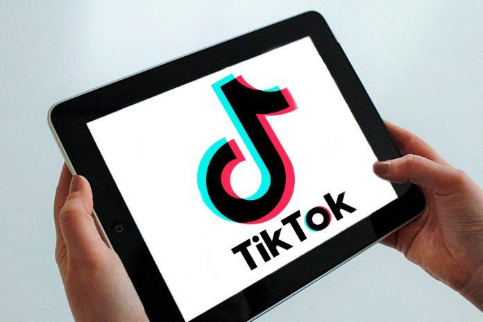 TikTok preocupa especialistas em segurança nos EUA