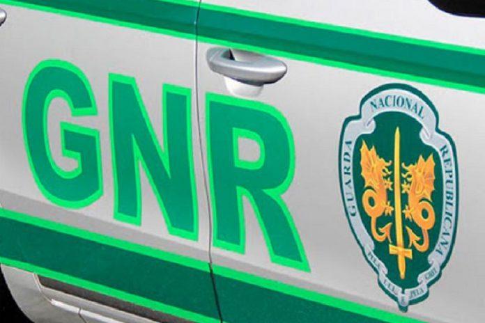 """Trabalho da GNR reconhecido em Exposende como """"excelente"""""""
