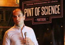 """Festival """"Pint of Science"""" com 12 cientistas portugueses no estrangeiro"""
