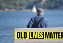OldLivesMatter: Portugal em campanha global contra a discriminação pela idade