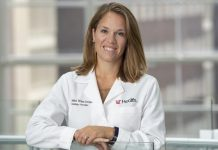 Tratamento do cancro aumenta mortes entre infetados com COVID-19