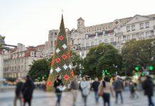 Governo promove iniciativa para compras seguras no Natal de 2020
