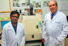 Eficácia da vitamina C contra a COVID-19 varia entre pacientes