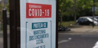 Estratégias para reduzir a transmissão da COVID-19 em espaços interiores