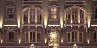 ARTsolutions distinguida com Luxury Lifestyle Awards