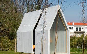 DSTGROUP distinguido com dois prémios no Architecture MasterPrize 2020