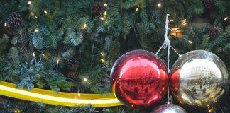 Torres Vedras inova para criar espirito natalício e ajudar comércio tradicional