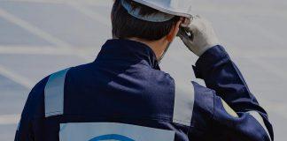 Oportunidade de emprego em manutenção e operação industrial no norte do país