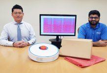 Cientistas da computação da Universidade Nacional de Singapura mostraram que é possível escutar conversas privadas através de aspiradores robôs domésticos. O método LidarPhone reaproveita o sensor Lidar do aspirador.