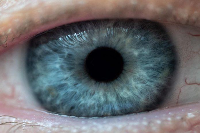 Novo tratamento do glaucoma sem medicamentos nem cirurgia