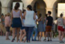 Programa de voluntariado europeu com mais verbas e outras exigências