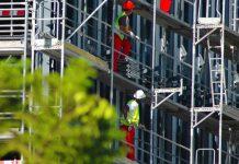 Comissão Europeia pretende salários mínimos justos na Europa
