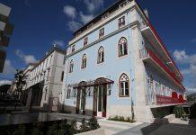 Empreendimentos da Coporgest finalistas ao Prémio Nacional do Imobiliário
