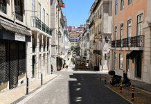 IAPMEI aprova 10,6M€ em incentivos do ADAPTAR Microempresas