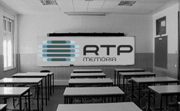 Alunos do ensino básico vão ter no 3.º período letivo, apenas aulas a distância. Para complementar o trabalho dos professores são emitidas na RTP Memória sessões com conteúdos pedagógicos referentes a matérias essenciais do 1.º ao 9.º ano.