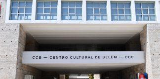 CCB leva Concerto de Natal a casa dos portugueses