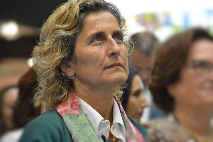Governo anuncia 54,5 milhões de euros para valorização do interior do país