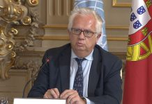 Aberto inquérito a fuga de imigrantes ilegais marroquinos em Tavira
