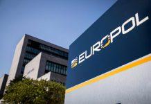Crime adaptou-se à pandemia – Europol prevê cenários de crime após desconfinamento