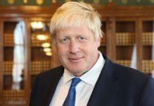 Reino Unido quer investigação independente sobre as origens do novo coronavírus