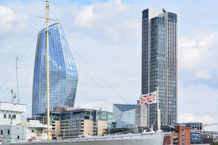 Acordo Reino Unido – União Europeia aprovado pelo Parlamento britânico