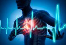 COVID-19 provoca doenças cardíacas que podem persistir no tempo