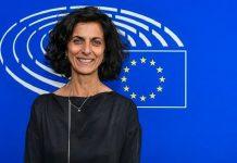 Parlamento Europeu reage à suposta ação de hacker saudita ao telemóvel de Jeffrey Bezos