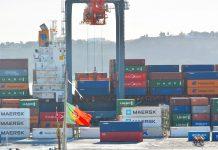 Matosinhos lança concurso BluAct para apoiar projetos ligados à economia do mar