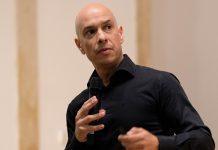 Paulo Soeiro de Carvalho assume a direção executiva do MBA do ISEG