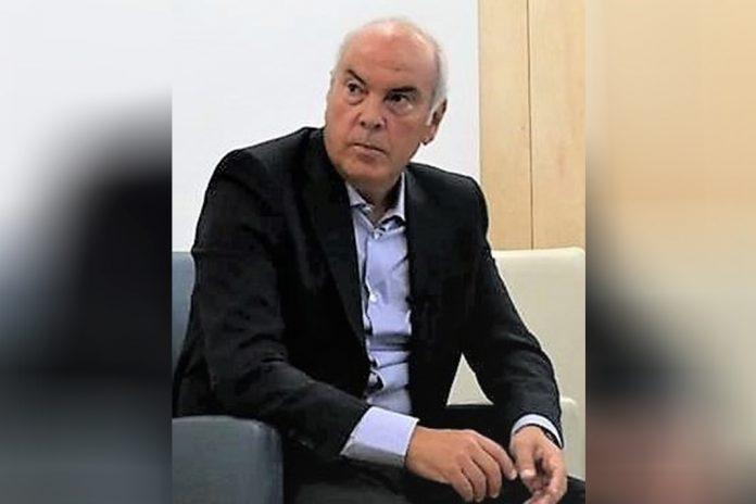 Matosinhos Independente quer ser ouvido pela Comissão Nacional de Eleições